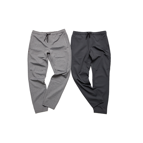 NYLON TACTEL TRACKPANT