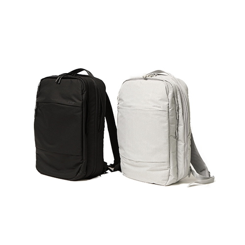 CITY COMMUTER PACK Ⅱ