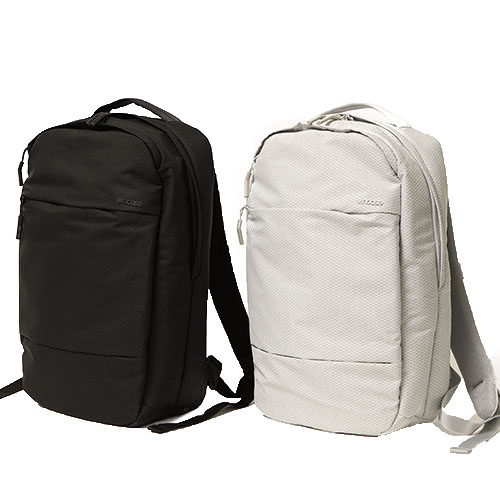 CITY COMPACT BACKPACKⅡ