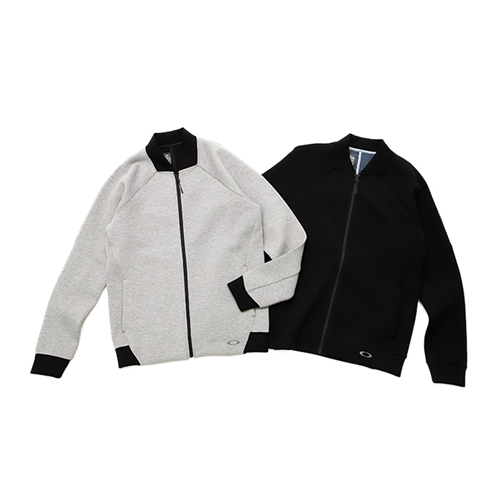 QD18 SHELL MA JACKET