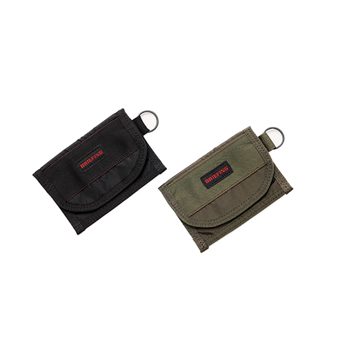 FIELD CARD HOLDER