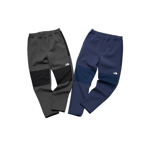 HYBRID TECH AIR SWEAT LONG PANT