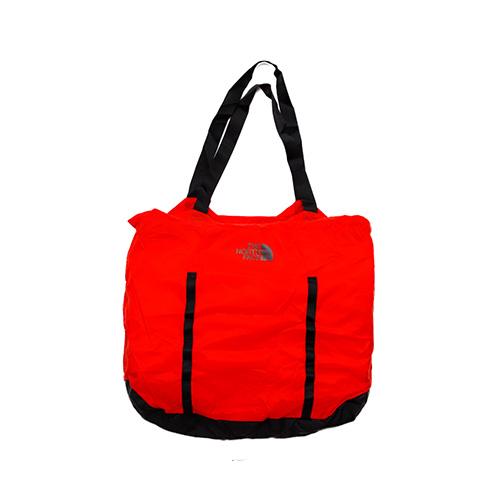 FLYWEIGHT TOTE