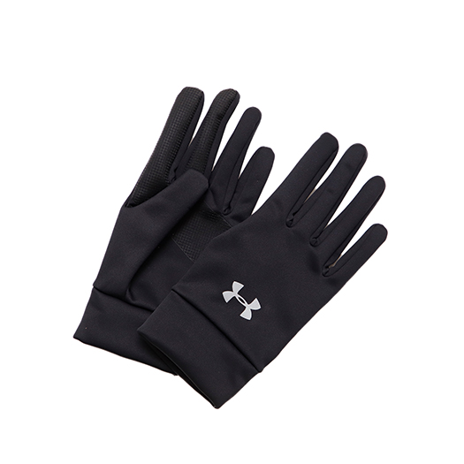 《UNDER ARMOUR》STORM PROOF GLOVE