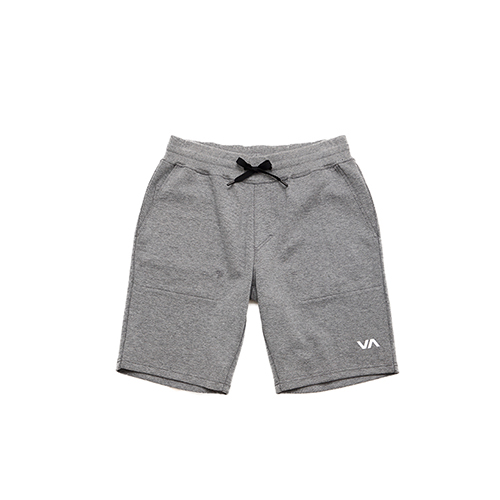 SIDELINE SWEAT SHORT