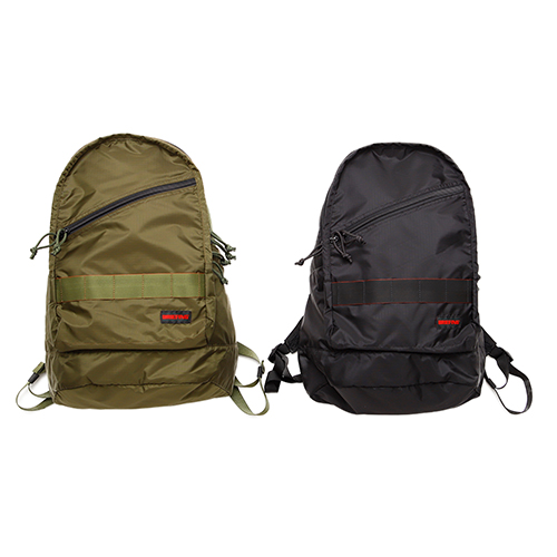 FIELD DAY PACK