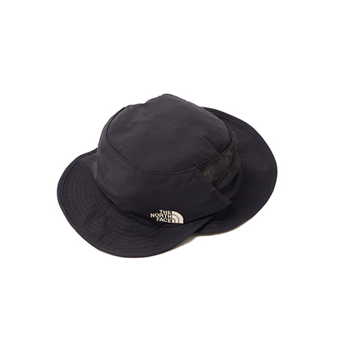 《THE NORTH FACE》COMPACT DOUBLE BILL HAT