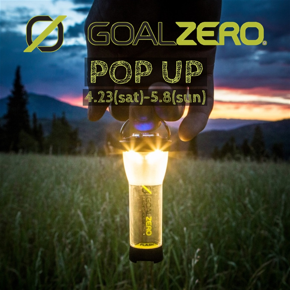 OSHMAN'S CAMP2019